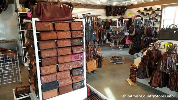 Coblentz Handmade Usa Ohio Amish Country Stores