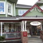 Carlisle Gifts is located in Walnut Creek, Ohio.