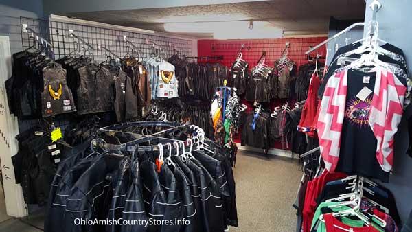 Berlin Ohio Stores Ohio Amish Country Stores